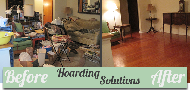 organizing solutions indiana